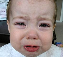 nab-crying