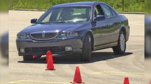 120522080657_1WEB road test