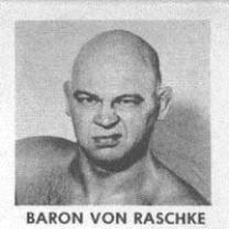 Baron_Von_Raschke-208x208