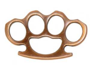 Brass_knuckles_pic