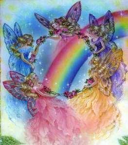 Fairies-fairies-11044866-703-800