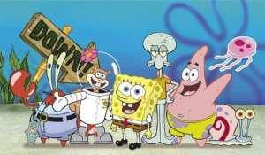 SpongeBob_main_characters
