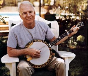 steve-martin_banjo