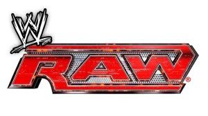 wwe_raw