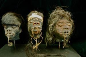 shrunken_heads