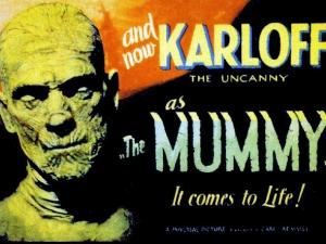 the-mummy-boris-karloff