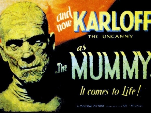 the-mummy-boris-karloff