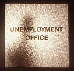 UnemploymentOffice_Forwardstl_Flickr