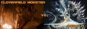 cloverfield-monster-vs-godzilla