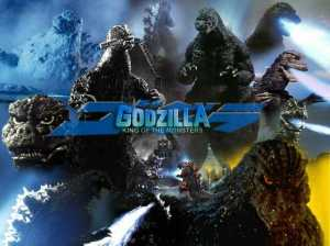 Godzilla,_King_of_the_Monsters_Wallpaper__yvt2