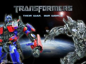 transformers_movie_11
