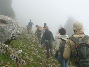 Trekking_in_the_Lebanon_Mountains
