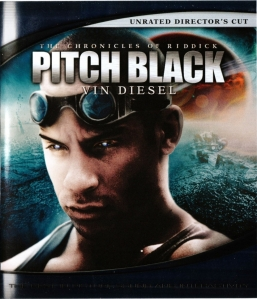 936full-pitch-black-poster