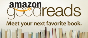 amazon-buys-goodreads