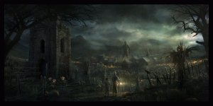 darkness_at_the_edge_of_town_by_radojavor-d5jdqlp