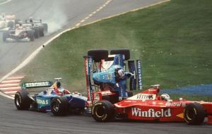 F1-race-car-crash-photo-auto-racing-accident