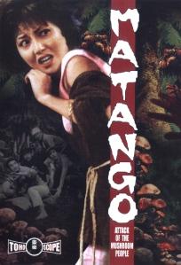 Matango_1963