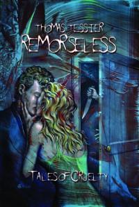 remorselesscover1-685x10241