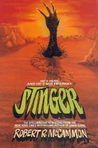 Stinger-50603638136