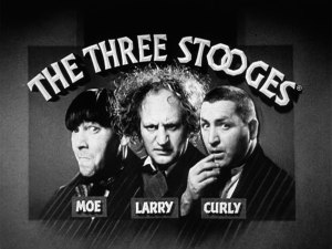 The_Three_Stooges_Wallpaper