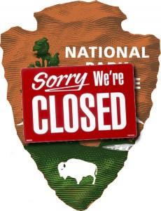 us-national-park-service-yosemite-closed-230x300