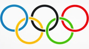 olympic_rings_446x251