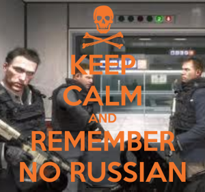 keep-calm-and-remember-no-russian-3