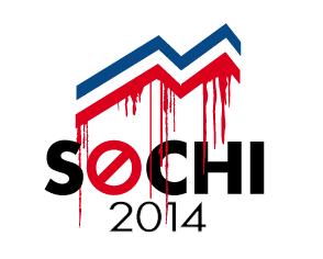 sochi20201420f300