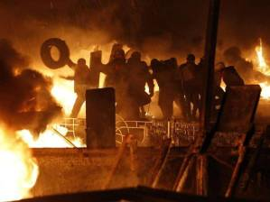ukraine-protests-reutersv1