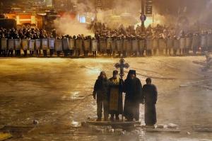 ukriane vilonce