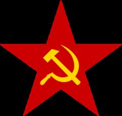 300px-Communist_star.svg_1