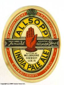 Allsopps-India-Pale-Ale-Labels-Samuel-Allsopp--Sons-Ltd_50616-1