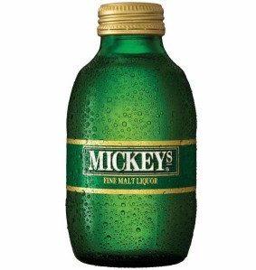 mickeys-malt-liquor-355ml-1pk
