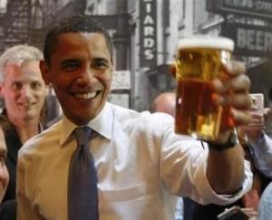 swf+obama-beer
