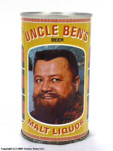 Uncle-Bens-Malt-Liquor-Cans-Self-Opening-10-12oz-Uncle-Bens-Breweries-Manitoba-Ltd_49712-1