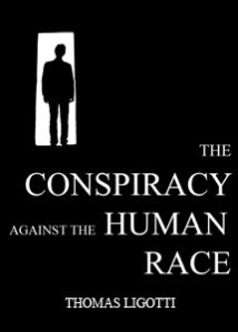 conspiracy-aganst-the-human-race
