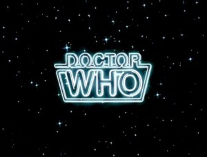 Doctor_Who_logo_5