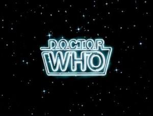 Doctor_Who_logo_5