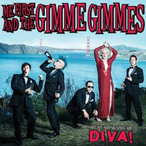Me_First_and_the_Gimme_Gimmes_-_Are_We_Not_Men_cover