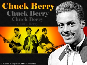 Chuck_Berry