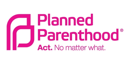 18-planned-parenthood.w750.h560.2x