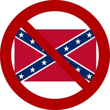 NO-CONFEDERATE-FLAG